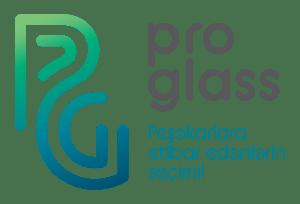 PRO GLASS MMC